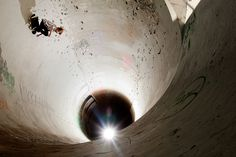SKATEBOARDING — ARTOSAARI.COM #pipe #photography #skateboarding