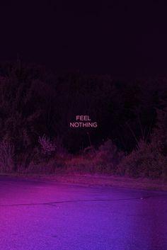 Witchoria | PICDIT