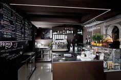chocolate_bar_bro_kat_3b.jpg #interior #caf #design #chocolate #bar #decoration