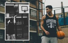 Honour over Glory - T-shirts #photography #design #graphic #tshirts