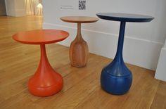 IDA Table #interior #creative #inspiration #amazing #modern #design #decor #home #ideas #furniture #architecture #art #decorating #innovative #decoration #cool