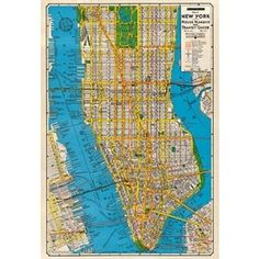 new_york_poster_wrap_9a9d6636387ceef1baf12e5324fd214b.jpg (330×330) #york #new
