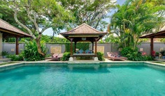 Canggu 3 Bedroom Luxury Villa 3250 is the ideal holiday option for anybody wishing to knowledge a taste of luxury at an reasonably priced. Book with Villa Getaways.