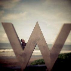 Big W, Woobar, Bali | Clubbing and Dining in Bali #inspiration #w #big #island #clubbbing