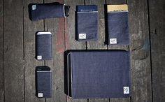 selvedge-sleeves.jpg (635×393) #selvedge #sleeves #jpg #635393