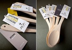Stir #gastronomy #identity #branding #restaurant