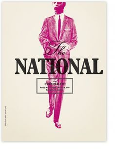 Posters : Alvin Diec #diec #national #alvin #the