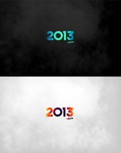 Baboon Wallpaper 2013 #2013 #2013
