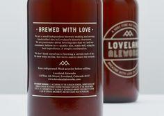 Loveland Aleworks