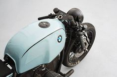 BMW :Diamond Atelier/ photo :Philipp Wulk