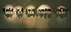 Men_ga_een_zachter_gang.jpg (JPEG Image, 800 × 362 pixels) #shadows #design #installation