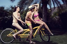 Fashion Photography by David Leslie Anthony | Professional Photography Blog #fashion #photography #inspiration