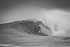 Jeremy Koreski - Photography #surfing #photography