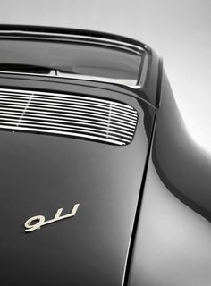 Industrial design #porsche #design #cars