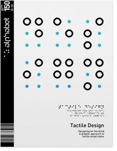 Network Osaka > Portfolio > Alphabet #design #graphic