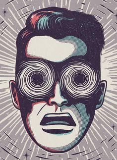 Designersgotoheaven.com   Kindred Studio forMENS HEALTH.