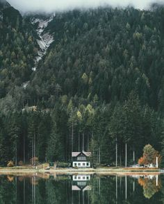 Dolomites, Italy by Daniel Taipale