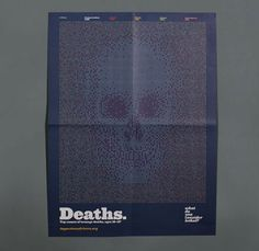 design work life » cataloging inspiration daily #poster