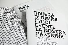 leonardo sonnoli #typography