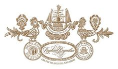 Raphael Boguslav Designer #seal