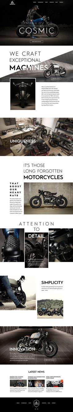 150115_ermotorcycles_jasonkirtley #web #motorcycle