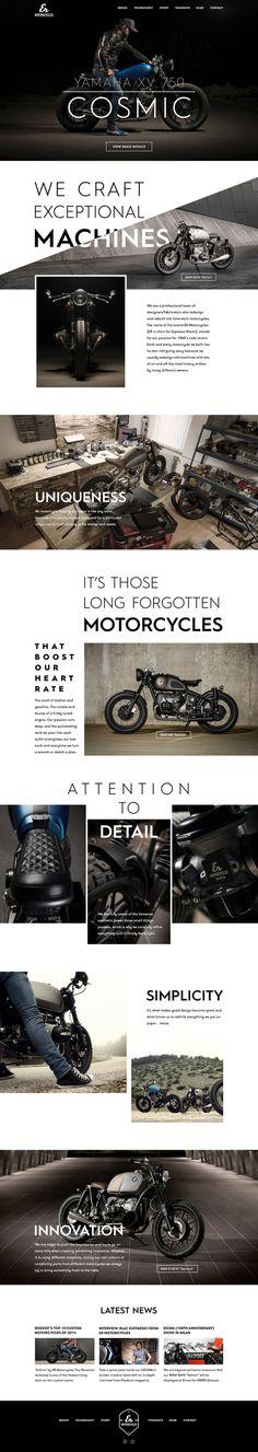 150115_ermotorcycles_jasonkirtley #web #motorcycle