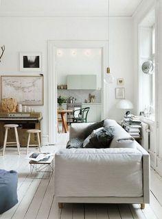 (19) Likes   Tumblr #interior