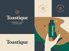Toastique 01