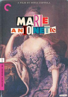 FormFiftyFive – Design inspiration from around the world » Blog Archive » Midnight Marauder