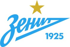 FC Zenit Saint Petersburg - Wikipedia