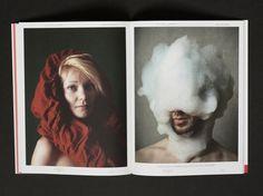 Verlosung: Temp Magazin | iGNANT #photography