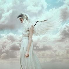 Fine Art Fashion and Portrait Photography by Bella Kotak