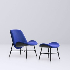 Nihan by Bosetti Design Studio