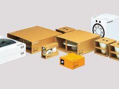 Packaging | Stockholm Designlab #packaging #design #ikea #stockholm