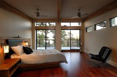 The Armada House | Cuded #house #armada #the