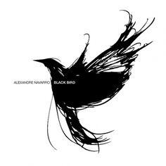 Black Bird EP