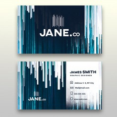 Modern blue business card mockup Premium Psd. See more inspiration related to Logo, Business card, Mockup, Business, Abstract, Card, Template, Blue, Office, Visiting card, Presentation, Stationery, Corporate, Mock up, Company, Abstract logo, Modern, Corporate identity, Branding, Visit card, Identity, Brand, Identity card, Presentation template, Business logo, Company logo, Logo template, Up, Modern logo, Brand identity, Visit, Showcase, Showroom, Mock and Visiting on Freepik.