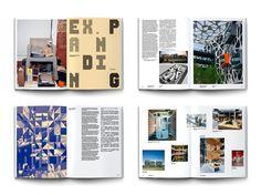 Finalists for Australian Design Biennale 2014 | Australian Design Biennale #ffb