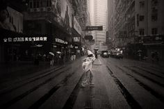 Buamai - National Geographic Traveler Magazine: 2012 Photo Contest - The Big Picture - Boston.com #photogrpahy #china #street
