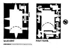 layout1.jpg (680×476)
