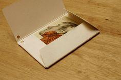 08-08-12_living-red3.jpg #packaging