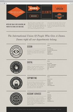 TDH_site_3_800.jpg (748×1141) #inspiration #branding #design #website #digital