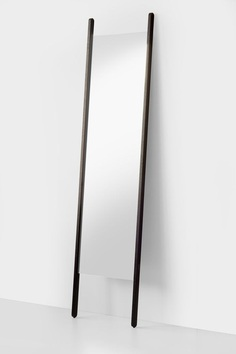 MA.ZO Copy Mirror – Minimalissimo #minimalism #mirror #furniture #lighting #design