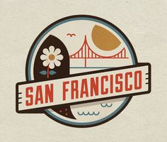 Dribbble - sf_large.png by Jesus