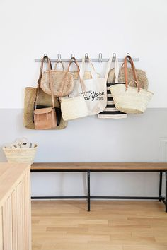 editions doa hooks #interior #design #decor #deco #decoration