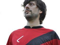 Andrés Requena #football #futbol #lonba