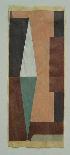 textile, pattern