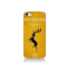 #design #phone