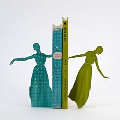 Fancy - Art #cut #book #thomas #illustration #allen