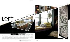 - on the Behance Network #magazine